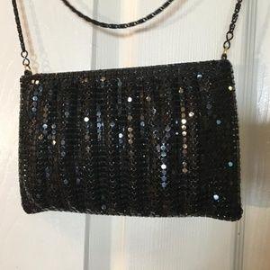 Y&S Handbags small cross body bag
